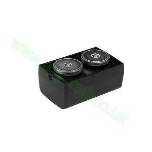 gl200 mini magnetic case
