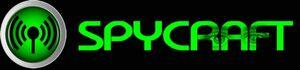 Spycraft UK Logo