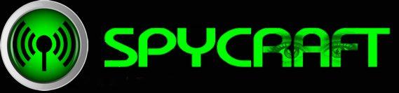 Spycraft UK spy shop