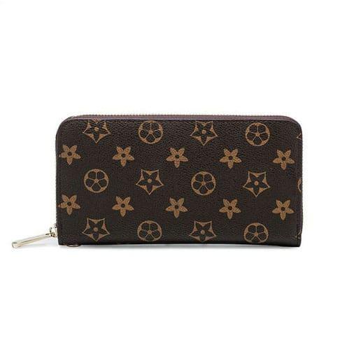 covert spy camera purse