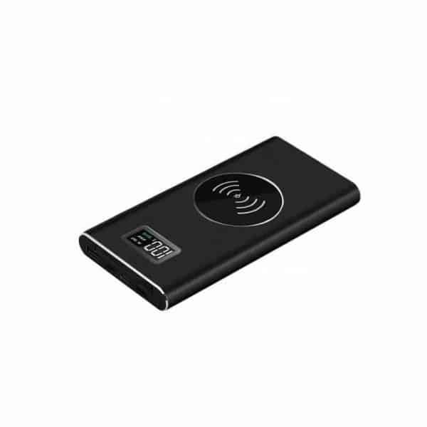 Power cam spy 4k