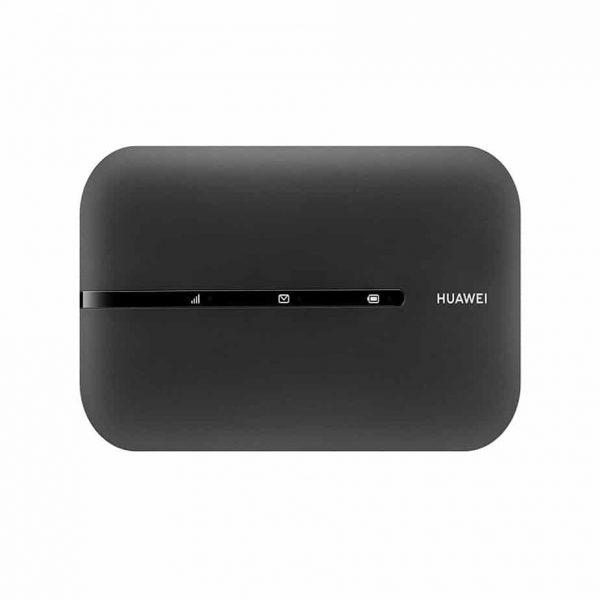 wifi modem 4g