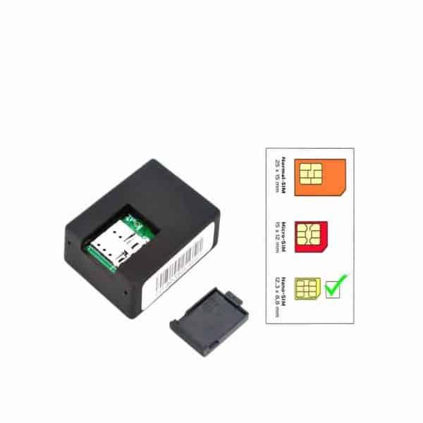N9 plus + GSM bug